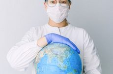 Notable Characteristics of a Competent Nurse